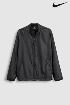 Nike Academy Jacket