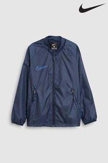 b9dd19f2636b Nike