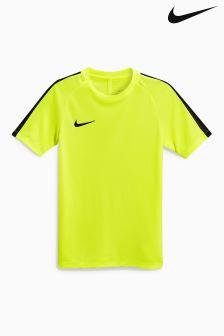 Nike Volt Academy Tee