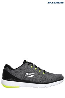 Skechers® Flex Advantage 3.0 Stally Trainers