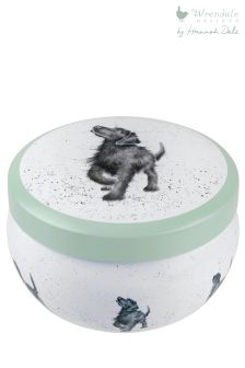 Wrendale Dog Tin Candle