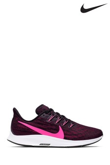 Nike Run Air Zoom Pegasus 36 Trainers