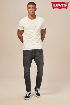 Levi's® 512™ Slim Tapered Fit Jean In Modern Love Warp Wash