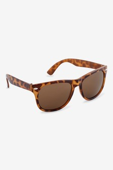 5eca1e7f70 Buy Girls Sunglasses from the Next UK online shop