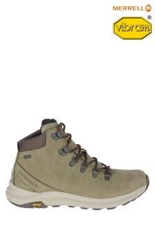 Merrell® Ontario Mid Waterproof Boots