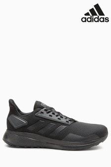 נעלי Duramo 9 שחורות של adidas