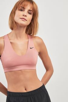 Nike Indy Light Bra