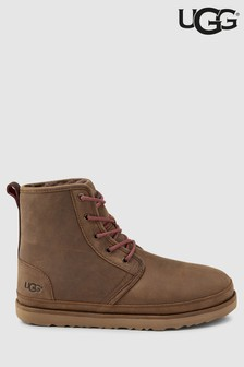 UGG® Grizzly Harkley Waterproof Boots