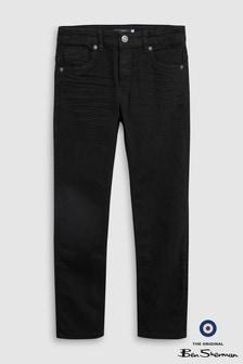 Ben Sherman® Jean
