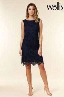 Buy Women s dresses Dresses Wallis Wallis from the Next UK online shop 6e1caca85