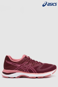 Asics Run Gel Pulse