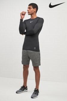 """Nike Train 8"""" Dri-FIT Shorts"""