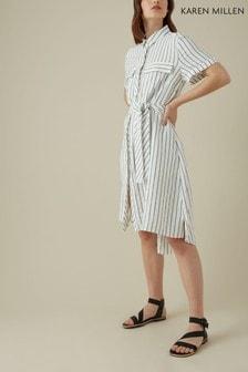 ea152b2aca5f5b Womens Work Dresses | Ladies Smart & Formal Dresses | Next Ireland