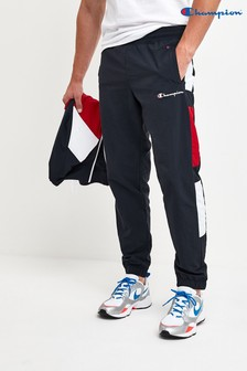 Champion Woven Joggers