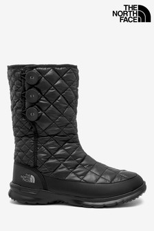The North Face® Thermoball Button Boots