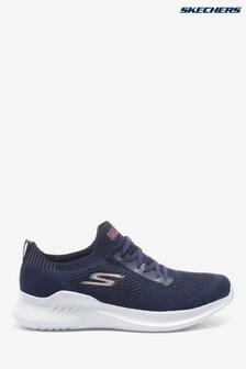 Skechers® Go Run Mojo 2.0 Trainers