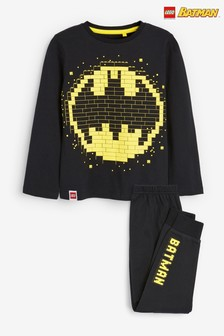 Batman® LEGO® Pyjamas (4-12yrs)