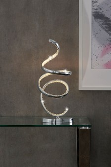 LED Cara Table Lamp