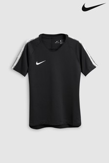 Nike Academy Squad Top