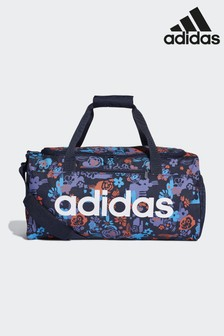 e2f531826d Buy Holdall Holdall Bags Bags from the Next UK online shop