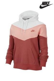 Nike Heritage Hoody
