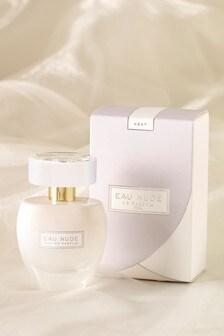 Eau Nude 30ml Eau De Parfum