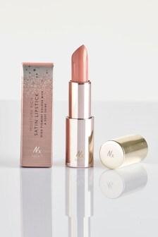 NX Satin Lipstick