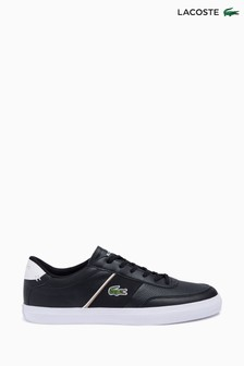 Lacoste® Courtmaster 319 Trainers