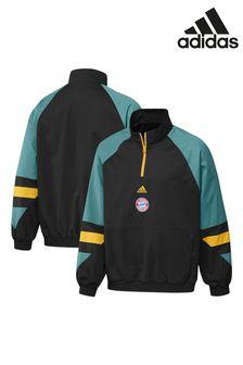 Stylish London Tea Gift Experience