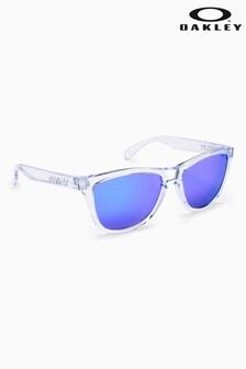 Oakley® Frogskin Sunglasses