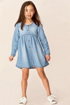 Šaty (3 – 16 rok.)