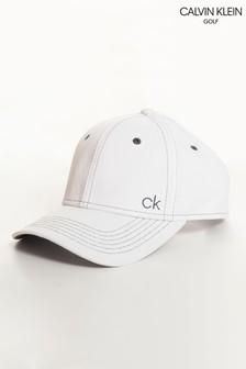 Calvin Klein Golf Tech Cap