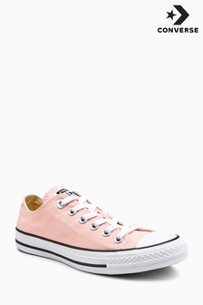 Converse Seasonal Chuck Ox