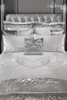 Caprice By Caprice Carmel Bed Set