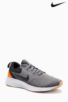 Nike Run Glide React