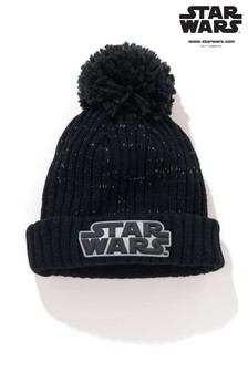 Star Wars™ Pom Beanie (Older)