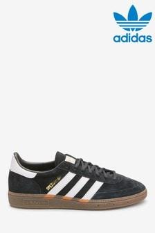 Tenisky adidas Originals Spezial