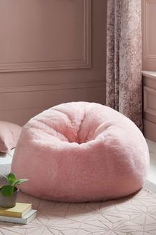 Strange Buy Beanbags Homeware Pink Pink Beanbags From The Next Uk Ibusinesslaw Wood Chair Design Ideas Ibusinesslaworg