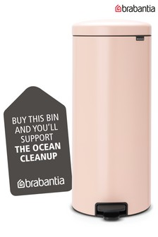 Brabantia® NewIcon 30L Fingerprint Proof Bin