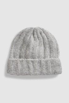 Womens Beanie Hats  f8e1cef06f8