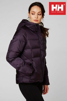 Helly Hansen Stellar Padded Jacket