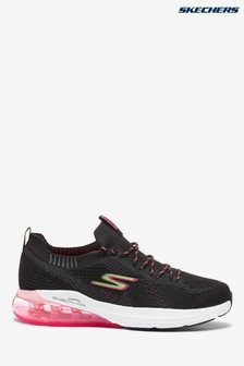 Skechers® Go Run Air Trainers