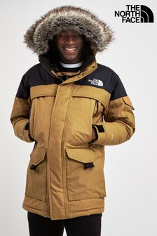 The North Face® Mc Murdo 2 Parka