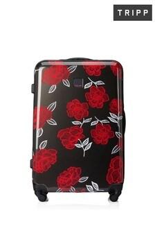 Tripp Bloom Large 4 Wheel Suitcase 77cm