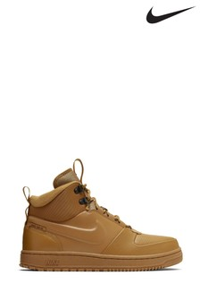 Nike Path Boots