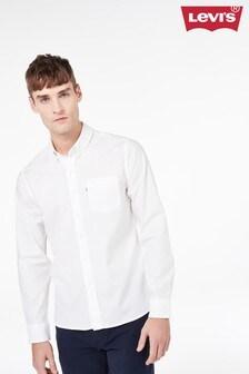 Levi's® Pocket Oxford Shirt