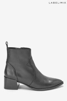 Mix/E8 Sanni Boots