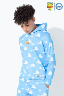 Hype. Disney™ Toy Story Cloud Hoody