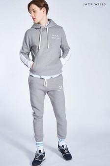 Jack Wills Staithes Slim Fit Sweatpants
