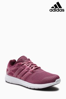 adidas Ruby Energy Cloud